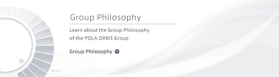 Group Philosophy